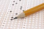 Sửa điểm thi THPT Quốc gia có thể ngồi tù 20 năm