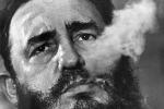 Vì sao Fidel Castro có thể sống sót thần kỳ qua hơn 600 lần ám sát hụt trong gần nửa thế kỷ của CIA?