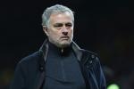 Man City hết động lực, liệu Mourinho có dám tấn công một lần cho thỏa?