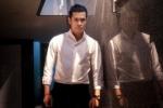Thao Trang, Truong The Vinh phan khich khi cuu tuyen thu Michael Owen sang Viet Nam hinh anh 3
