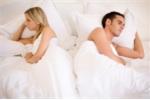 Nguyên nhân gây giảm ham muốn tình dục ở chị em