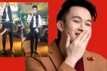 Bị fan nữ quấy rối tình dục ngay trên sân khấu, em trai Hoài Linh bức xúc