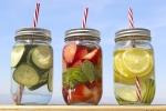 Thực hư việc uống 8 ly nước mỗi ngày có thể giảm cân