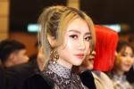 Orange đại diện Việt Nam 'đọ giọng' cùng dàn nghệ sĩ châu Á