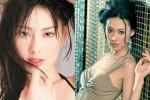 Những mỹ nhân ôm mộng 'phượng hoàng' vây quanh các tỷ phú châu Á