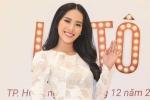 Top 8 Hoa hậu Trái đất 2016 Nam Em tiếp tục 'lấn sân' điện ảnh