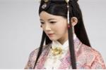 Robot Trung Quốc xinh đẹp bị chê vì nói chuyện ngắc ngứ
