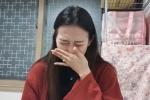 Chu studio dinh be boi tinh duc chan dong showbiz Han tu tu hinh anh 1