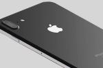 Iphone 8 sẽ tích hợp Touch ID ở logo 'trái táo khuyết'