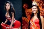 Hoa hậu Mai Phương Thúy, Thùy Dung, Kỳ Duyên bị dư luận phẫn nộ đòi tước vương miện