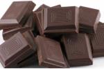 Chocolate đen có thể làm hỏng nội tạng, xương và gây dị ứng chết người