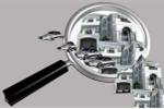 Cán bộ tham nhũng: Phải truy tới cùng tài sản bất minh