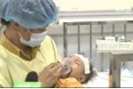 Video: Bệnh viện Nhi TƯ căng mình chống chọi với bệnh sởi