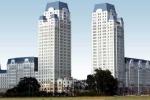 Hàng loạt dự án nhà tại Hà Nội 'có vấn đề' về nghĩa vụ tài chính