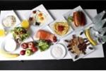 Tìm hiểu 6 chế độ ăn uống lành mạnh trên thế giới