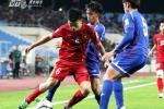 HLV Hữu Thắng dụng chiêu với cầu thủ HAGL