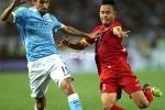 Man City sang Việt Nam: Bầu Hiển lỗ cả tỷ đồng vẫn vui