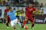 Bầu Hiển hãnh diện với 5 điều tốt đẹp Man City mang tới Việt Nam