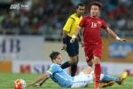 Những lần bóng đá Việt bị Mourinho và báo chí nước ngoài 'mỉa mai'
