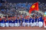 Việt Nam nên ngừng tham dự SEA Games