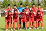 Đủ lý do khiến U19 Việt Nam thất bại