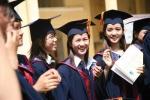 Sơ đồ đề xuất hệ thống giáo dục mới của Việt Nam