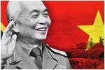 Võ Nguyên Giáp - Ông là tất cả người Việt Nam chúng ta