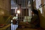 Nữ tử tù chi 50 triệu để có thai trong tù: Chuyên gia nghi ngờ việc bơm tinh trùng
