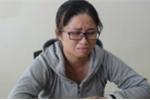 Bắt cóc trẻ sơ sinh: Bi kịch người đàn bà yêu chồng