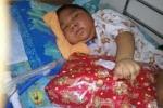 Rút máy thở oxy quá sớm, bệnh viện bị kiện