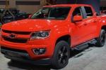 Ô tô Chevrolet giảm 70 triệu đồng