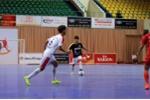 Futsal Việt Nam chưa đủ trình độ để đá power-play?