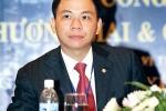 Liên kết với doanh nghiệp trong nước, cổ phiếu VIC tăng giá