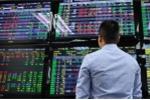 Cổ phiếu nào tăng sốc nhất năm 2017?