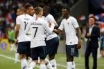 Nhận định Pháp vs Australia: Khởi đầu hoàn hảo cho 'Gà trống Gaulois'
