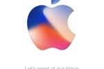 Nóng: iPhone thế hệ mới sẽ chính thức được ra mắt vào ngày 12/9
