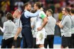 HLV tuyển Anh: Vào bán kết World Cup là thành công