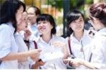 Điểm chuẩn Đại học Bách khoa sẽ tăng từ 1 tới 1,5 điểm