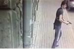 Nổ súng vào cảnh sát ở trung tâm Matxcơva, nghi phạm bị bắn hạ