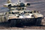 Điểm danh những vũ khí nguy hiểm nhất của quân đội Nga