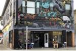 Kỳ lạ quán cà phê nhất quyết không bán cho cảnh sát ở Mỹ
