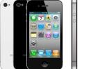 Vì sao iPhone thế hệ cũ hay sập nguồn đột ngột?