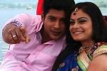 Hé lộ nội dung phần 9 'Cô dâu 8 tuổi': Anandi có thai với Shiv
