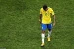 Neymar cui dau roi World Cup, CDV Brazil dau don khoc nghen hinh anh 6