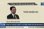 Đường dây đánh bạc nghìn tỷ: Cựu Trung tướng Phan Văn Vĩnh được lợi gì?