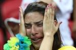 Neymar cui dau roi World Cup, CDV Brazil dau don khoc nghen hinh anh 9