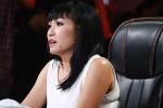 Phương Thanh: Vì sao ca sỹ hay yêu đại gia?