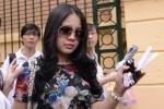 Ngày 20/10 điểm danh 10 người phụ nữ giàu có, quyền lực nhất Việt Nam
