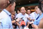 Chính phủ đề nghị lùi thời gian thông qua Luật Đặc khu
