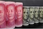 Kho tiền ngàn tỷ USD bốc hơi: Trung Quốc đang mất kiểm soát?